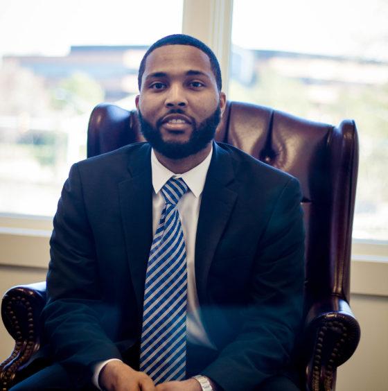 Bankruptcy Attorney Richmond VA